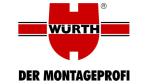 Produkt-Compliance bei Würth: 77.000 Sicherheitsblätter aus der SAP-Cloud