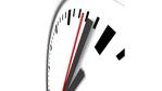 Software Testing: Entwicklungszeiten um bis zu 90 Prozent reduziert - Foto: Fotolia, Pixel