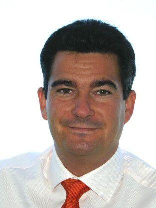 """""""Unternehmen müssen heute mehr denn je vorhandene Kapazitäten bestmöglich ausnutzen,"""" sagt Karl Fröhlich von speicherguide.de."""