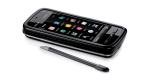 5800 XpressMusic: Steht Nokia eine riesige Rückrufaktion bevor? - Foto: Nokia