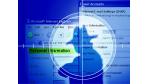 Postbank-Kunden, Online-Banking, Symbian-Handys: Massive Angriffe auf Online-Banking via Handys