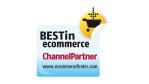In München: E-Commerce-Event für Online-Händler und Systemintegratoren - Foto: ChannelPartner