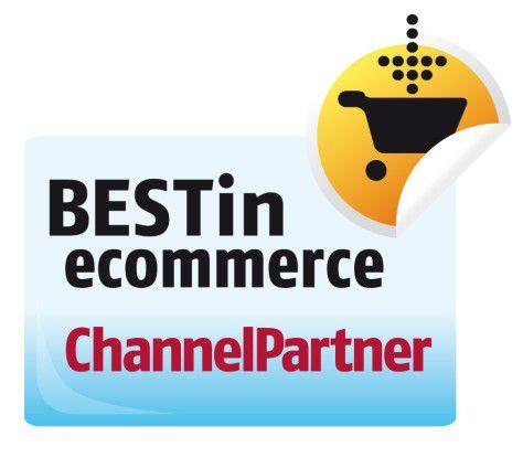 """Bei """"Best in eCommerce"""" können Anbieter, Anwender und Dienstleister aus dem eCommerce-Umfeld ihre Projekte in den unterschiedlichsten Kategorien vorstellen."""
