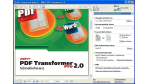 Test: PDF Transformer 2.0