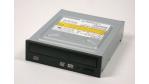 DVD-Brenner Sony AW-G170A im Test