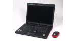 Test: Acer Ferrari 5005WLHi