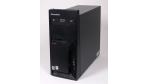 PC für den Arbeitsplatz: Lenovo TC A60