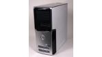 Schneller PC: Dell Dimension 9200