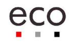 Datenspeicherung widerspricht deutschem Recht: Eco-Verband kritisiert ICANN-Pläne