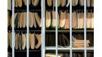ERP und Compliance: Audicon prüft Geschäftsdaten auf GDPdU-Konformität - Foto: MEV Verlag