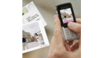 Mobile Sicherheit: Gefahr durch Handy-Viren nimmt zu - Foto: T-Mobile