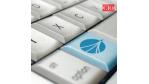 IT-Chef Kammer über die Aufgaben des öffentlichen IT-Dienstleisters Dataport: CIO-Video: Gigabyte-Bandbreite für die Steuerklärung
