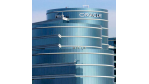 Forrester-Studie: SAP contra Oracle: Integrations-Plattform ist ein Plus