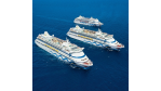 Service-orientierte Architektur (SOA) hilft AIDA-Cruises: Alle Daten an Bord