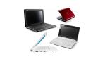 CeBIT: Sub-Notebooks machen Netbooks Konkurrenz