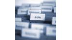 Fraunhofer-Studie: Chaos in der Stammdaten-Haltung