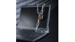 Firmen setzen auf Login-Authentifizierung und Single Sign-On: Identity and Access Management zu teuer und komplex