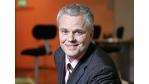 Neuer Direktor Mittelstand: Microsoft startet Initiative für Office 2010