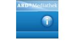 Fraunhofer hilft mit Audio-Mining: Wahlkampf-Duell im ARD-Web