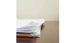 Handlungsempfehlungen: Neues Whitepaper für ERP-Einsatz in Kommunen - Foto: Getty Images