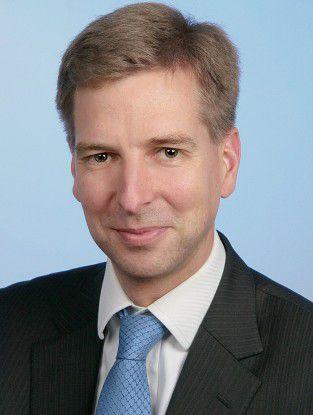 """Carsten Bange, Geschäftsführer, Barc: """"Anbieter haben Lücken geschlossen, über die Güte der Lösungen ist damit aber noch nichts gesagt."""""""