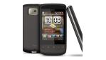 Strenge BSI-Sicherheitsrichtlinien: Verwaltung hält Kontakt mit Smartphones