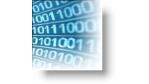 Daten-Management: Ohne Tools kein Erfolg mit BI-Lösungen