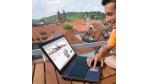 Kindergärten gehen online: T-City Friedrichshafen