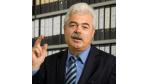 Exklusiv-Interview: Riesen-Projekt zur Doppik-Einführung startet