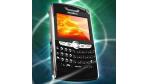 Tastenkürzel: Clevere Tastatur-Shortcuts für Ihren Blackberry