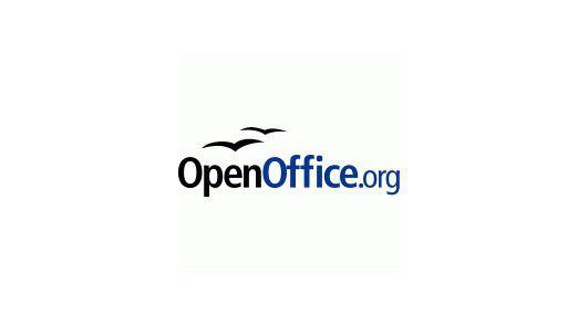 Open Office ist wieder auf dem Rückzug aus den Verwaltungen, so scheint es.