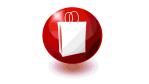 Sage Pay Benchmark Report für den Onlinehandel: 5 Tipps für den Online-Shop