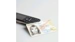 Elektronischer Personalausweis: Viele Bürger gegen E-Ausweis