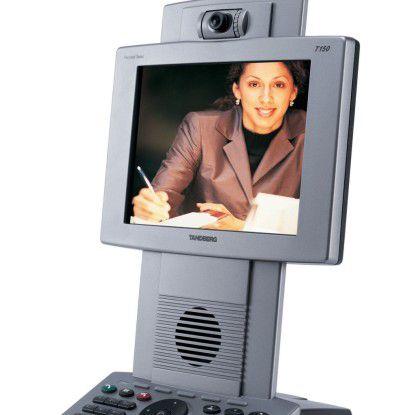 Mit Video Jagd auf IT-Personal machen.