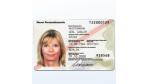 Steria-Mummert-Studie: Zu wenige Angebote für neuen Personalausweis - Foto: Broschüre zum neuen Ausweis