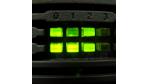 VMworld 2010: VMready 3.0 erleichtert Virtualisierung im Netz