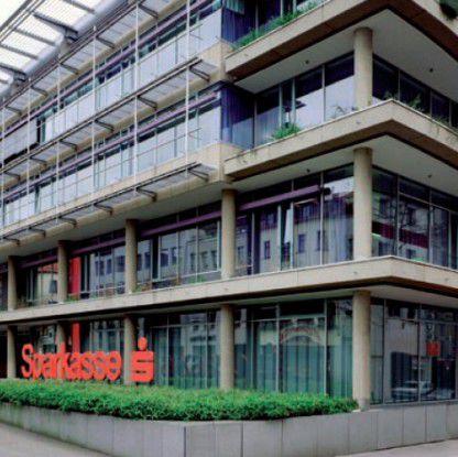 Die Sparkasse Saarbrücken hat ihre Drucker-Infrastruktur konsolidiert.