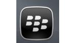 """""""Wir sind ausgesprochen lebendig"""": Blackberry schickt offenen Brief an Nutzer - Foto: Research in Motion"""