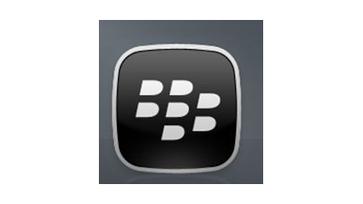 Blackberry Z3: Erstes Blackberry-Smartphone von Foxconn kündigt sich an - Foto: Research in Motion