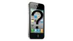 Neues Display, neue Steuerung, ohne Home-Button: Update iPhone 6: Die Gerüchteküche kocht - Foto: Apple, Montage Moritz Jäger