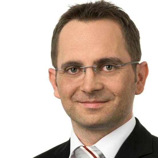 IDC-Analyst <b>Matthias Kraus</b> fordert einen ganzheitlichen Blick auf IT-Kosten. - 890x