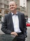 Die Top-CIOs der Transportbranche