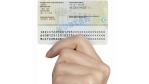Humboldt-Uni: Neuer Personalausweis bekommt Forschungslabor - Foto: Bundesministerium des Innern (BMI)