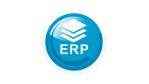 CIOs berichten über Lösungen: 3 Probleme beim ERP-Rollout - Foto: shockfactor - Fotolia.com