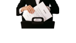 Server-Virtualisierung: IT-Admins kennen Lizenz-Verträge nicht - Foto: April Cat - Fotolia.com