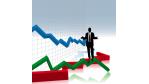 IT-Trend-Check – Virtualisierung vorn: Die 13 wichtigsten IT-Themen - Foto: imageteam - Fotolia.com