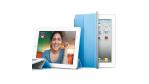 Termin am 22. Oktober 2013: Gerüchte zum nächsten iPad - Foto: Apple