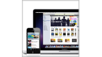 Apps-Vergleich: Sind Android-Apps stabiler als iOS-Apps ? - Foto: Apple