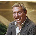 Ratmir Timashev, CEO von Veeam, geht davon aus, dass klassische Management-Frameworks nicht für virtuelle Umgebungen geeignet sind.