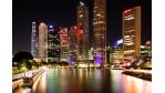 Ab Januar 2013: Singapur verschärft den Datenschutz - Foto: nicky39 - Fotolia.com